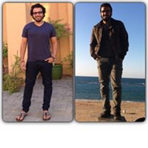 Ahmed Abdelmobdy 3's avatar