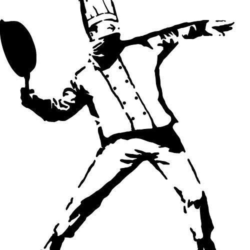 Edwin Edsel's avatar