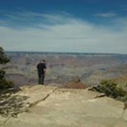Joey Anthony 8's avatar