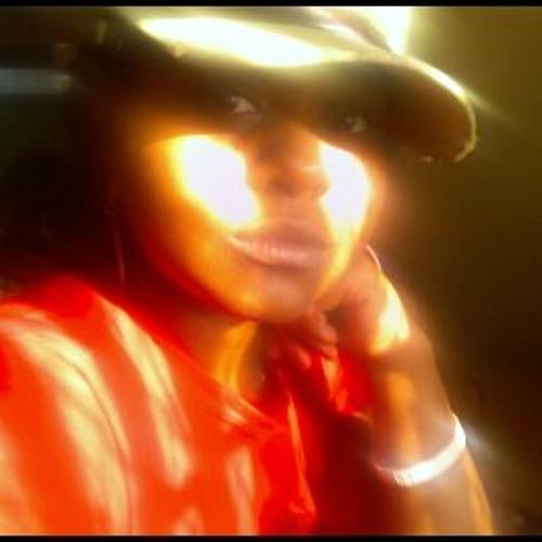 Morgan Laney's avatar