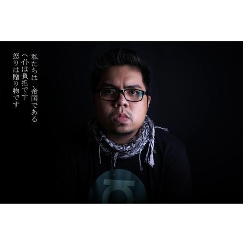 Rob Wapano's avatar