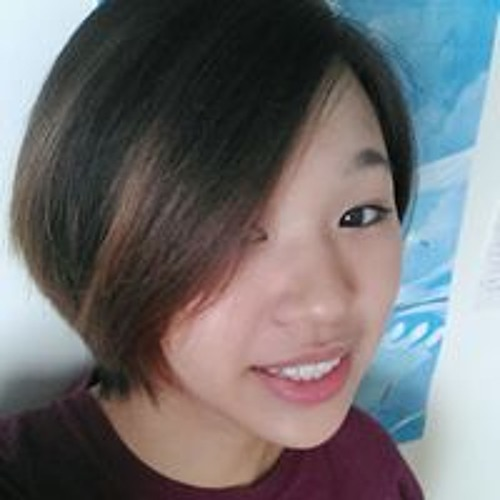 Jukebox-Jo's avatar
