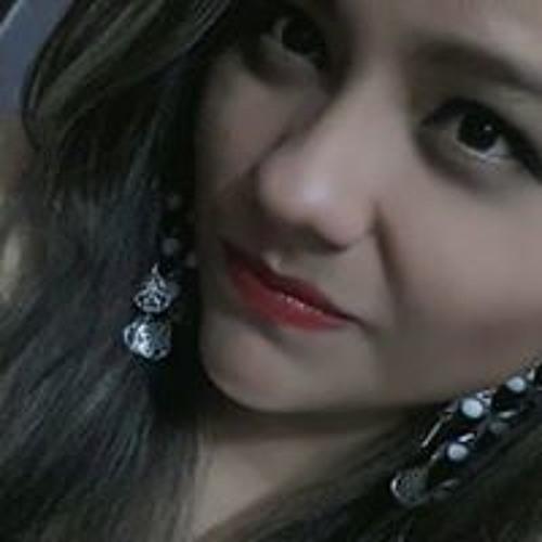 Anai Ynurreta's avatar