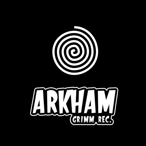 Arkham LIVE's avatar