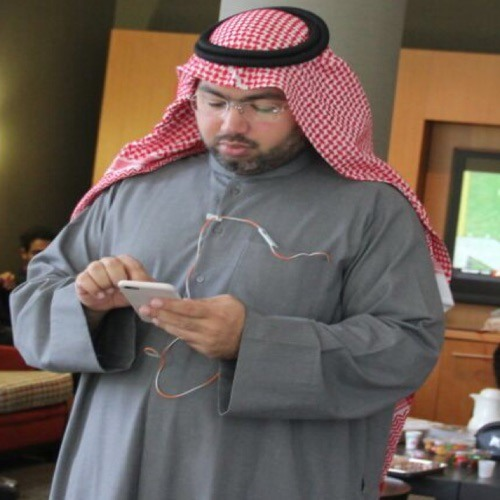 bo abdulrhman's avatar