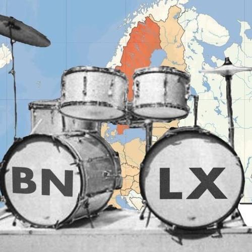 BNLX's avatar