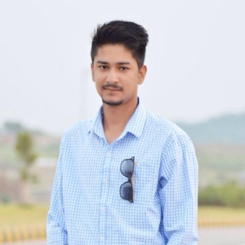 malik shayan's avatar