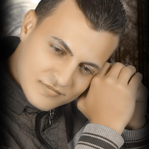 ESLAM ESSAM's avatar