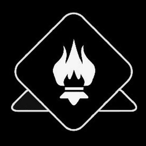 GAS OF LATVIA's avatar