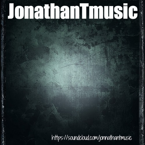 Set a fire by Will Regan(Feat. JonathanTmusic and MichaelTawfik)