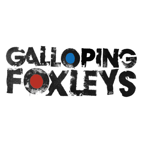 Galloping Foxleys's avatar