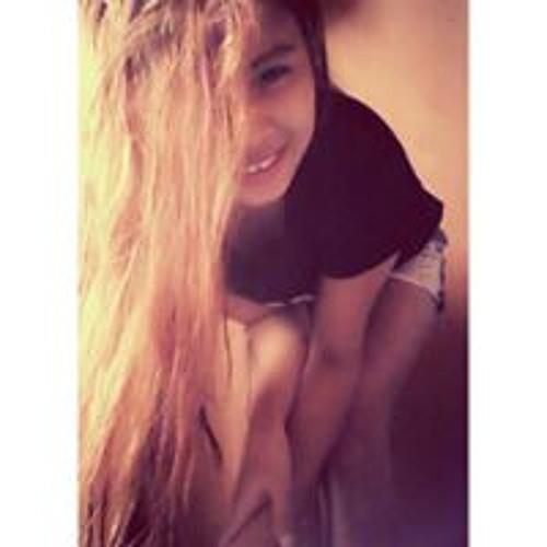 Hayley Nichole Madrona's avatar