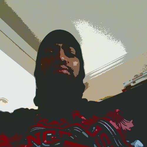 Ljeezy85's avatar
