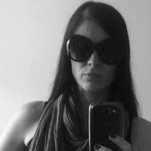 Stephanie Theresia Maier's avatar