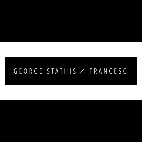 George Stathis's avatar