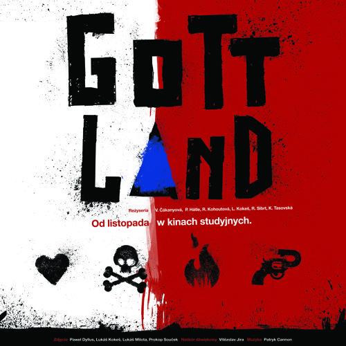 GottlandFilm's avatar