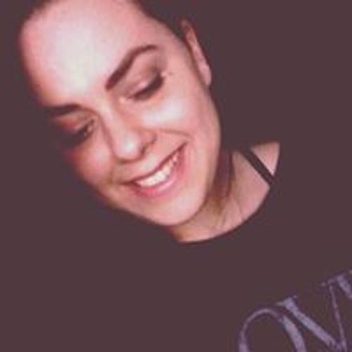 MissHungary87's avatar