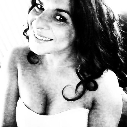 Sali Laribi's avatar