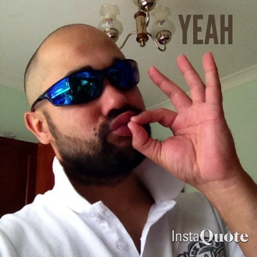 iceyhott's avatar