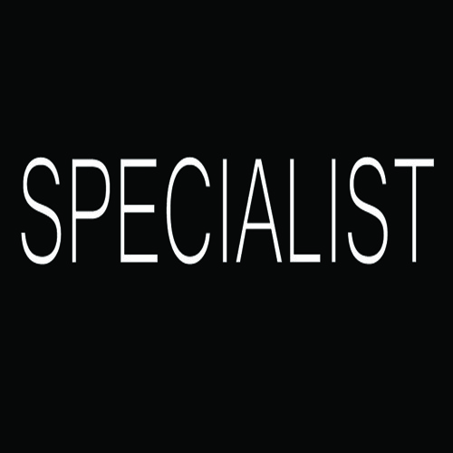 .SPECIALIST's avatar