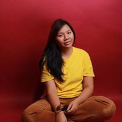 Natasha Wijaya 1's avatar