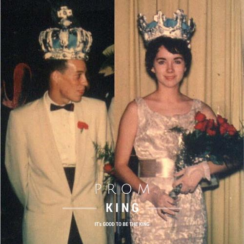 Prom King's avatar