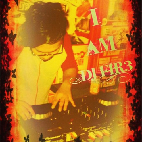 DJ Arm (fiR3)'s avatar