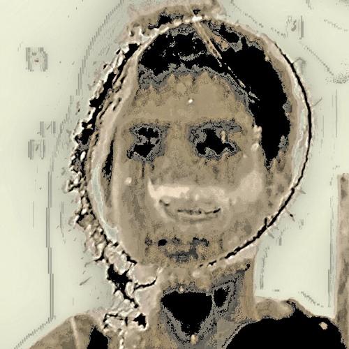 Septa.'s avatar