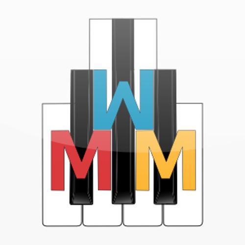 Musicalwerkstatt Münster's avatar