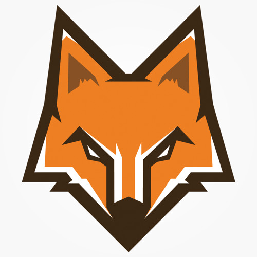 Wildfox.'s avatar