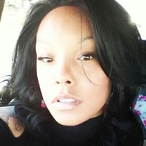 Shaniqua Ross's avatar