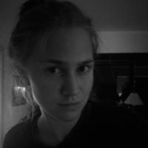 Karen V. Andersne's avatar