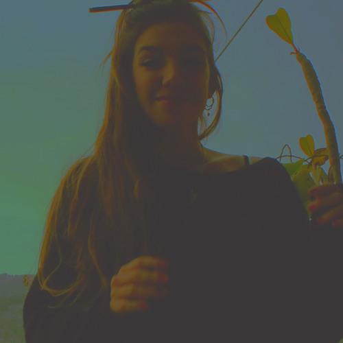 Simona Loj's avatar