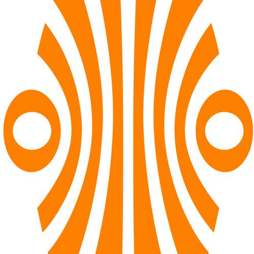 The Afrowave's avatar