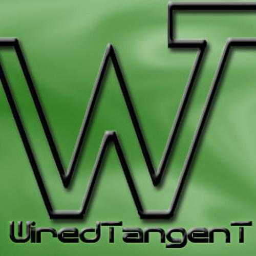 WiredTangenT's avatar