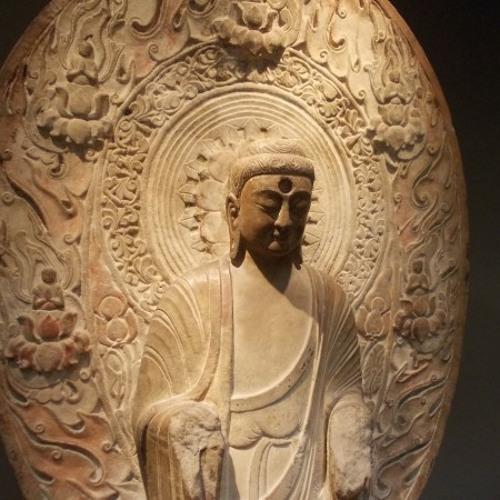 Tamatam in Asia's avatar