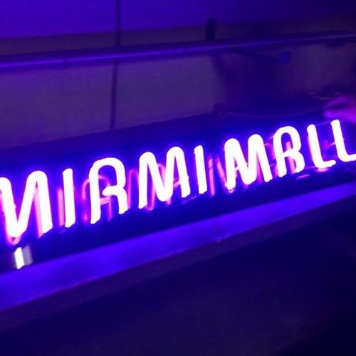 miami mall's avatar