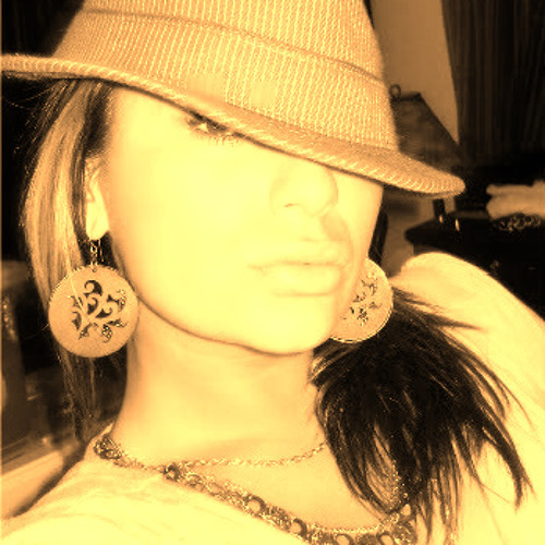 Natalie Mulligan's avatar