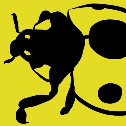 Liphic.'s avatar