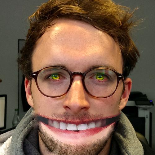 Maxl's EDM Favorites's avatar