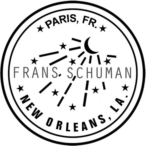 Frans Schuman's avatar