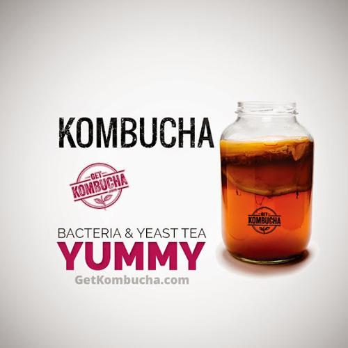 getkombucha's avatar