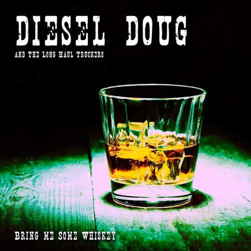 Diesel Doug & TLHT's avatar