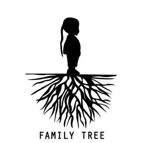Family Tree World's avatar