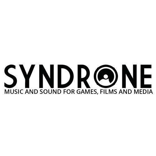 syndrone's avatar