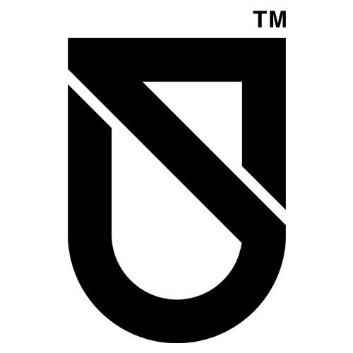 sKILLupper's avatar