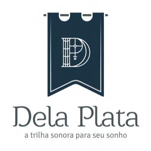 Dela Plata's avatar