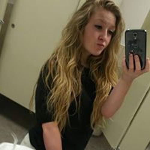 Michaela Ann Grant's avatar