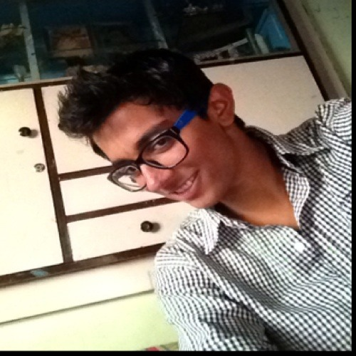 BApPii..!!'s avatar
