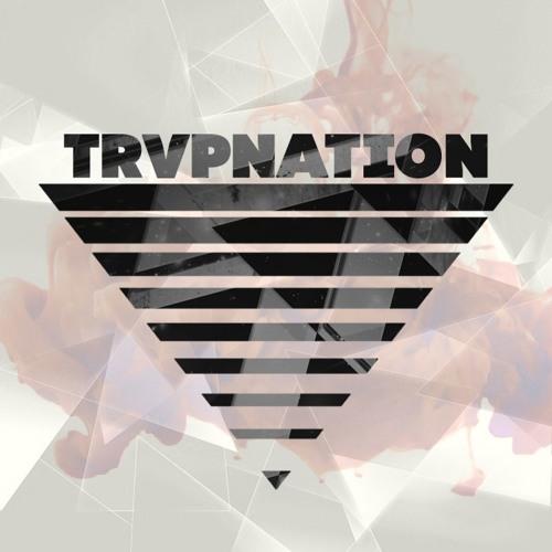 TRVPNATION GROUP's avatar